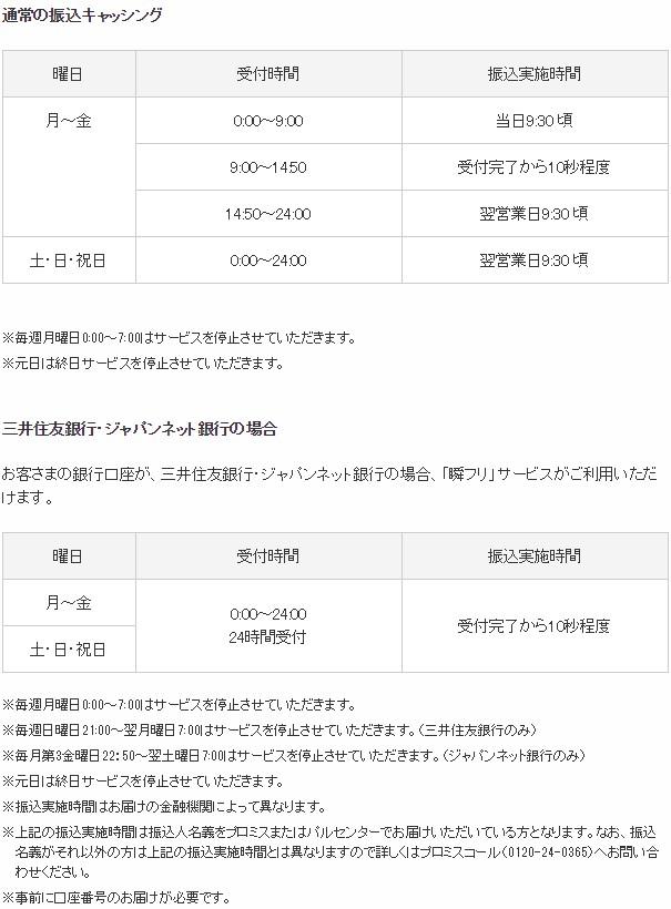 ヒルトン・グランド・バケーション・クラブ  Part.3 リゾートマンション・リゾートホテル・別荘掲示板@口コミ掲示板・評判(レスNo.1039-2038)