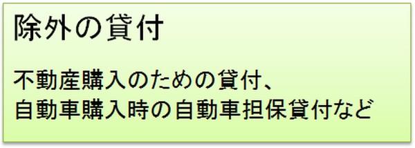 jyogai-gazo