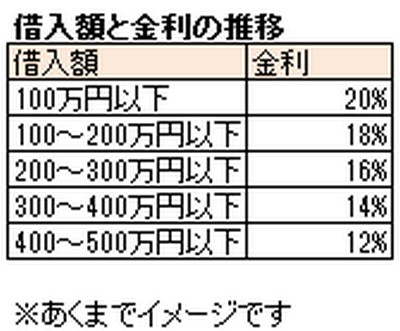 2015-01-05_195205